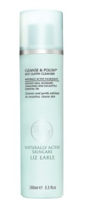 Liz Earle Cleanser