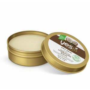 yes-to-coconuts-head-to-toe-hydrating-balm-85g