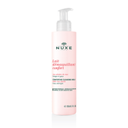 Nuxe Cleansing Milk