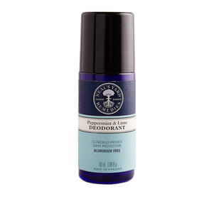nyr-deodorant